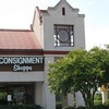 Act II Consignment Shoppe & Upscale Resale Place