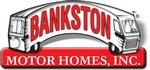 Bankston Motor Homes, Inc