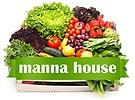 Manna House