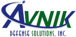 AVNIK Defense Solutions, Inc.