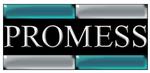 Promess Inc.