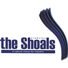 Shoals Economic Development Authority