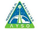 AYSO (American Youth Soccer Organizations) 160