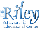 The Riley Behavioral and Educational Center