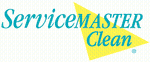 ServiceMaster Xtreme Clean