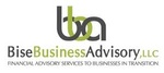 Bise Business Advisory, LLC