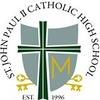 St. John Paul II Catholic High School