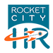 Rocket City HR Consulting
