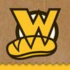Which Wich Superior Sandwich - Jones Valley