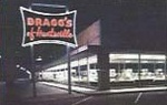 Bragg Furniture Co., Inc.