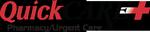 QuickCare Urgent RX