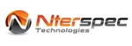 Nterspec Technologies LLC