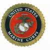 United States Marine Corps - K Battery 2/14