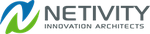 Netivity Innovation Architects