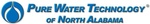 Pure Water Technology of North Alabama