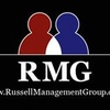 Russell Management Group, LLC (RMG)