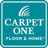 Carpet One Huntsville