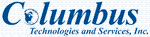 Columbus Technologies and Services, Inc.