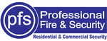 Professional Fire & Security, LLC
