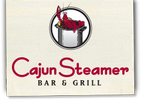 Cajun Steamer Huntsville, LLC