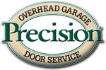 Precision Door Service of Huntsville