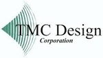 TMC Design Corporation