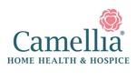 Camellia Hospice