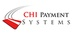 Chi Payment Systems