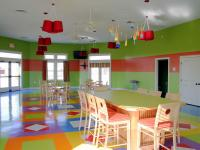 River Landing Kiddie Clubhouse