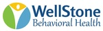 Wellstone Behavioral Health