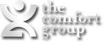The Comfort Group of Alabama, Inc.