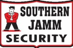 Southern Jamm Security (Southern Jamm Inc.)