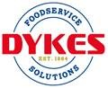 Dykes Foodservice Solutions, Inc.