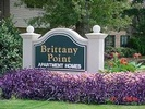 Brittany Point Apartment Homes