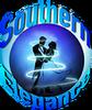 Southern Elegance Dance Studio