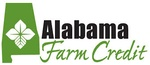 Alabama Farm Credit, ACA