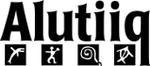 Alutiiq, LLC