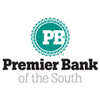 Premier Bank of the South - Madison Blvd