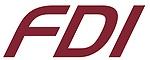 Future Designs, Inc.
