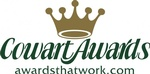 Cowart Awards