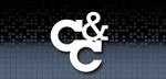 C & C Fabrication Company