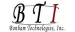 Bonham Technologies, Inc.