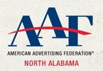 American Advertising Federation of North Alabama (AAF-NA)