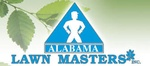 Alabama Lawn Master, Inc.