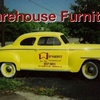 Warehouse Furniture (Marshall Industries, Inc. DBA)