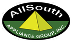 AllSouth Appliance Group, Inc.