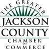 The Greater Jackson County Chamber of Commerce