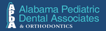 Alabama Pediatric Dental Associates & Orthodontics