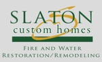 Slaton Custom Homes, Inc.