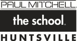 Paul Mitchell the School - Huntsville